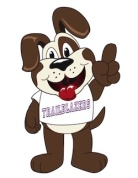 Blazer2_0