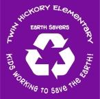 TH ES logo