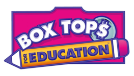 topbox-for-edu