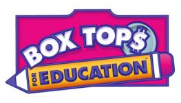 topbox-for-edu