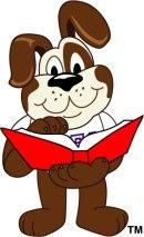 Dog01C019LR