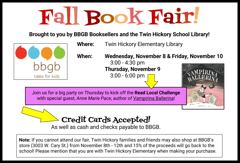 Fall Book Fair 2016-7 (go home flyer turned graphic) (2)