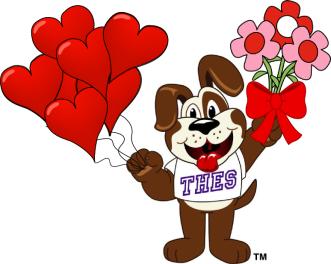 ValentineBlazer.jpg
